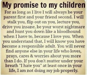 quotes quote family quote family quotes parent quotes mother quotes ...