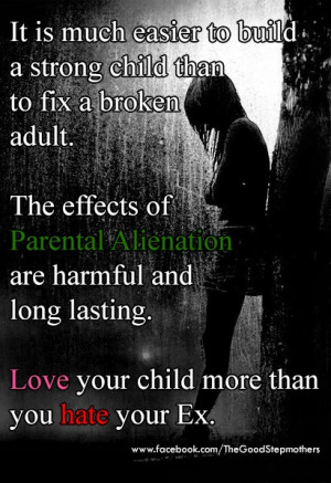 day quotes from kids child abuse life ha children divorce quotes ...
