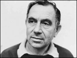 Brief about Yehuda Amichai: By info that we know Yehuda Amichai was ...