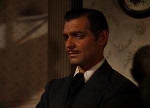 Rhett Butler Rhett