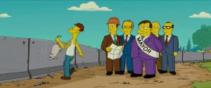 Image - The Simpsons Movie 53.JPG - Simpsons Wiki