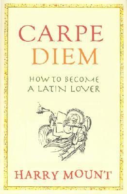 quotes about life latin quotes about life latin latin love quotes ...