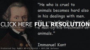 immanuel-kant-quotes-sayings-animals-judge-treatment.jpg