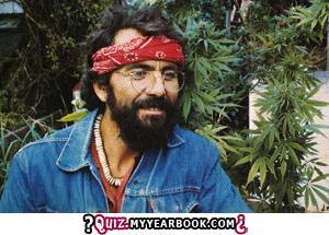 Cheech+and+chong+up+in+smoke+quotes