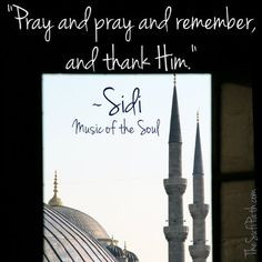 ... Quotes, Keys, Spirituality Quotes, Sidi Book, Sufi Quotes, Quotes