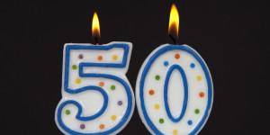 50TH-BIRTHDAY-facebook.jpg