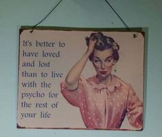 metals signs quotes life lessons funny stuff things retro signs ...