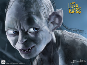 gollum_the_lord_of_the_rings_by_ironicktv-d5wmk87.png