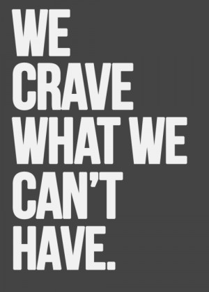 quote quotes life quotes vertical i crave french fries does that mean ...