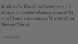 quote #quotes #andy biersack #andy biersack quotes #black veil brides ...