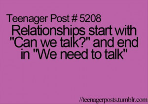 Funny Relationship Quotes - Romance - Nairaland