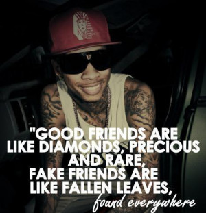 Rapper Quotes About Family Quotesgram. Happy Quotes For Your Boyfriend. Einstein Quotes Success Value. Depression Quotes Happiness. Drunk Depression Quotes. Harry Potter Quotes Right And Easy. Friendship Quotes In Literature. Relationship Jealousy Quotes Tumblr. Best Friend Quotes Nicole Richie