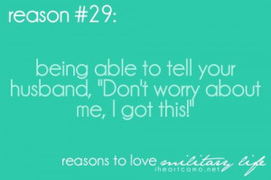Military Love Quotes | military wife quotes tumblr image search ...