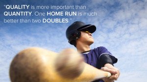 ... -is-better-than-two-doubles.-Top-Steve-Jobs-Inspirational-Quotes.jpg