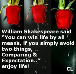 Famous shakespeare quotes on life love and friendship (24)