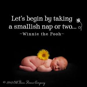 Let's begin by taking a smallish nap or by OldBarnRescueCompany, $38 ...
