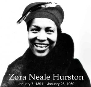 sweat zora neale hurston 4178267 american literature 2 q41220 discuss the importance of gender in 'sweat' by zora neale hurston whenever the topic of gender is raised, whether in relation to a piece of literature or not, there is always a smaller, often ignored notion of the difference between gender as a set of.