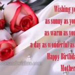 birthday-mother-in-law-150x150.jpg