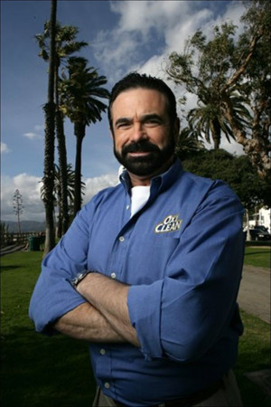 ... Billy Mays death Randomville: Interesting Quotes By Famous People