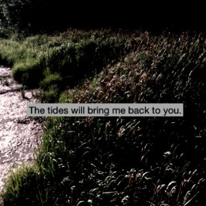 Deathbeds Bring Me the Horizon Quotes