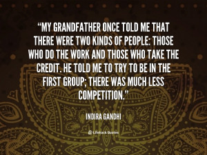 Missing Grandfather Quotes Grandfather quotes