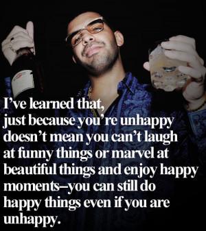 Drake Hater Quotes Drake hater quotes hater