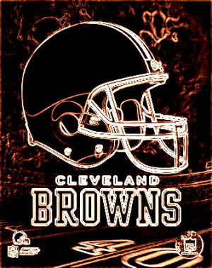 Cleveland Browns respond to a ridiculous request…