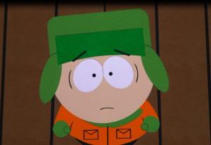 South Park-Kyle-kyle-broflovski-24278005-935-644