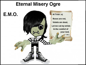 emo love quotes poems. comEmo+love+poems+and+quotes