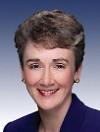 Heather Wilson Quote