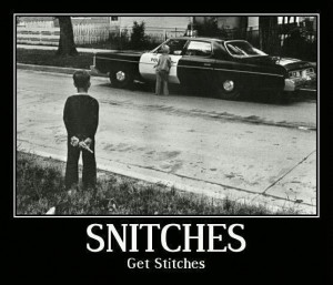 ... /f340/christywhitener/Icons%20and%20Quotes/snitches_get_stitches.jpg