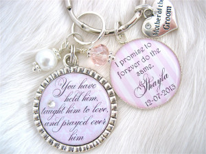 Check out other gallery of Wedding Day Quotes For The Bride And Groom