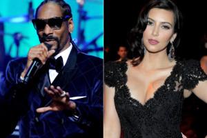 ... Dogg on Kim Kardashian: 'You Can't Turn a Hoe Into a Housewife