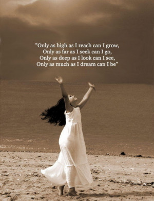 inspirational-quotes-lifelife-quotes-fbgupshup9.jpg