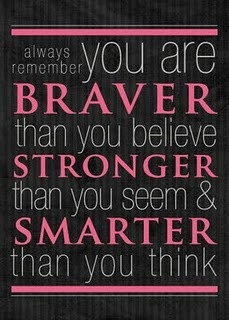 ... Pooh Bear, Grad Quotes, Favorite Quotes, Winnie The Pooh, Robin Quotes