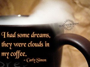 Coffee quotes, coffee quotes funny, coffee quotes and sayings