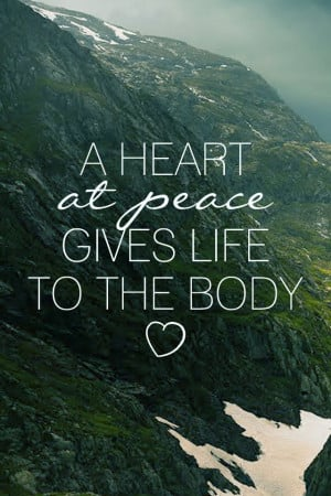 heart-at-peace-life-quotes-sayings-pictures.jpg