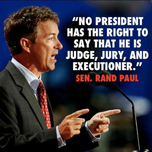 Rand-Paul.jpg#Rand%20Paul%20for%20President%20637x637