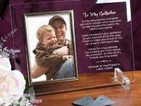 Godmother Bc we are Godparents! God Mother/ God Children My ...