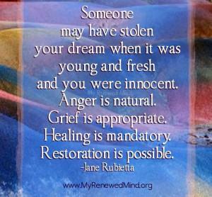 Life Quotes, Quotes Inspiration Quotes, Dream Catchers, Quotes ...
