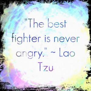 Laozi-Quotes.jpg