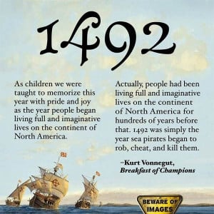 ... american happy columbus day 2014 christopher columbus day 2014 images