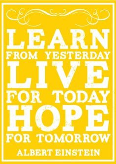 INSPIRATIONAL QUOTES CLASSROOM DECOR POSTERS SUNNY DAYS YELLOW VINTAGE ...