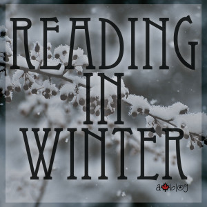 Winter Quotes Winter quotes