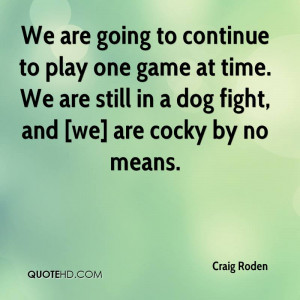 More Quotes Pictures Under: Dog Quotes