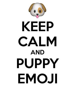 Emoji Quotes Tumblr