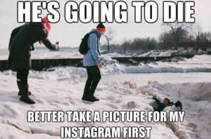 Funny-MEME-Instagram-Users.jpg