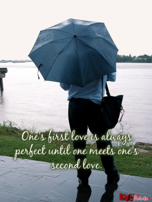sad love quotes for him in english | Lovely Love Quotes and Quotations