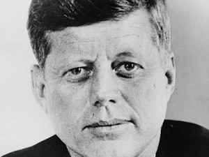 its-john-f-kennedys-birthday-here-are-11-of-jfks-most-famous-quotes ...