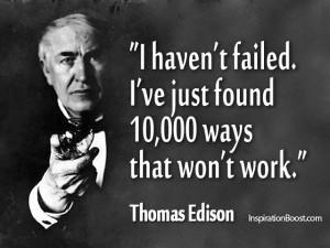 Thomas-Edison-Quotes
